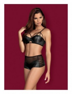 Imperia Stringbody by Obsessive