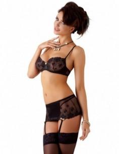 Chantall corset