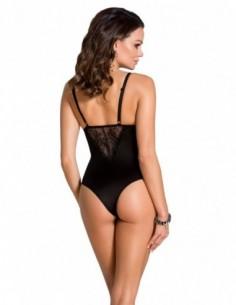 Medica corset