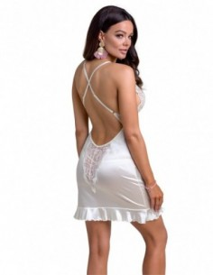 Chemise 840-CHE-1 by Obsessive